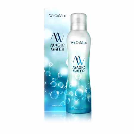 Picture of Magic Water 210ml