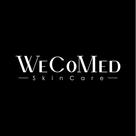 Picture for brand Wecomed