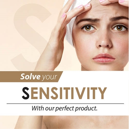 Picture for category Sensitivity